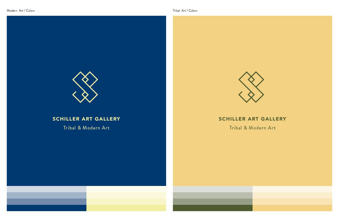 schiller-logo-colors