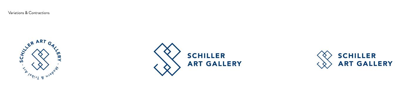 schiller-logo-contrcation