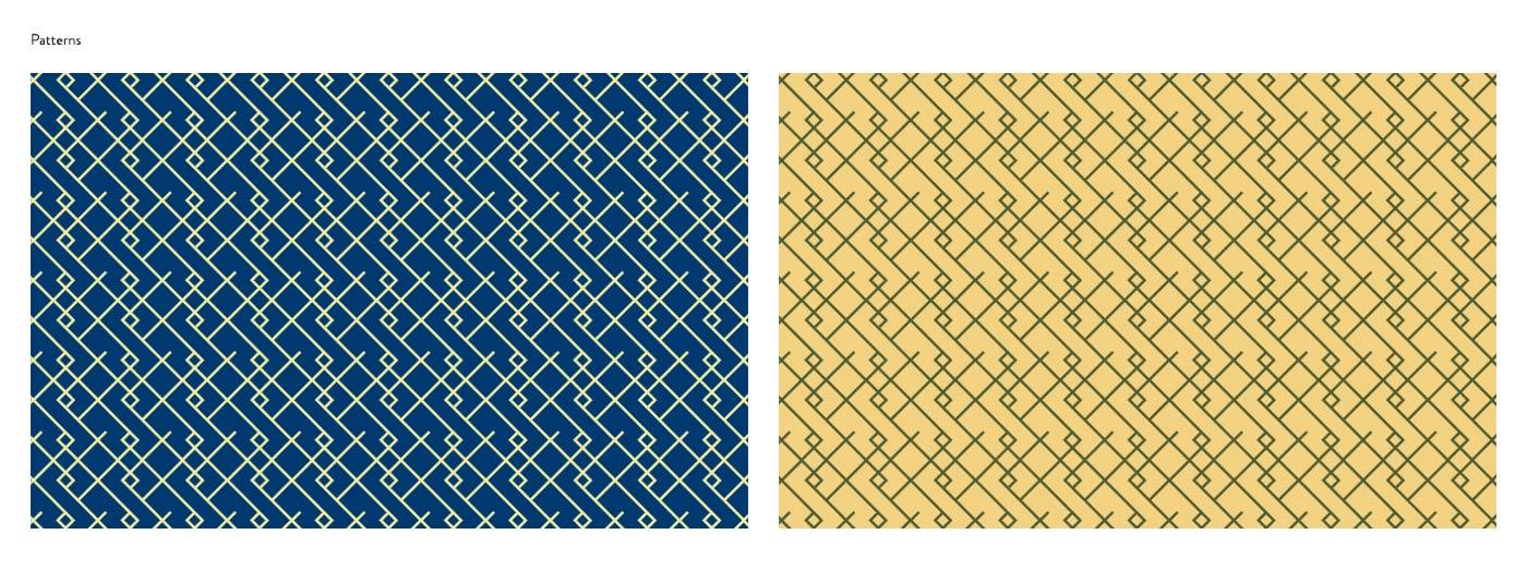 schiller-patterns