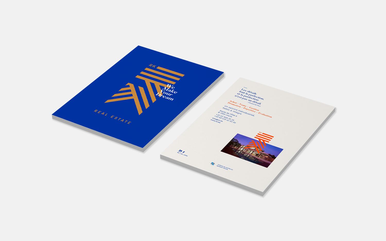 A5_Leaflet_richKids