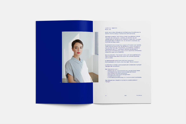 Ludo-book-1