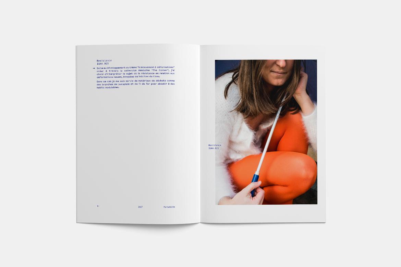 Ludo-book-2