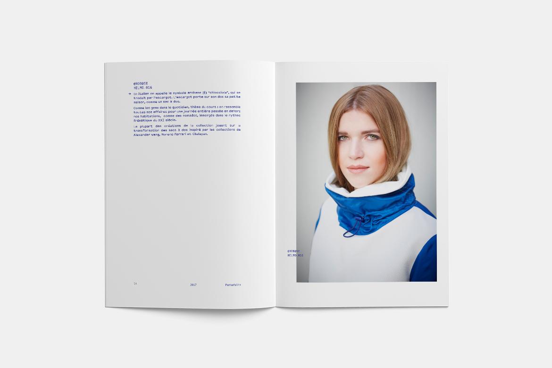 Ludo-book-4