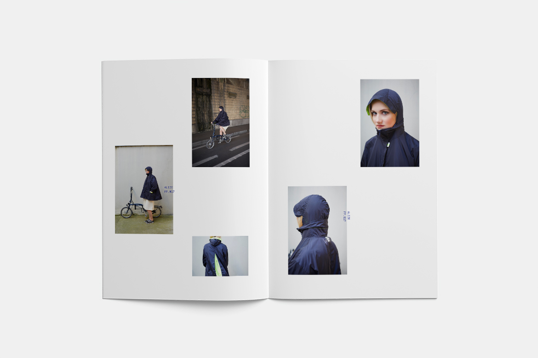 Ludo-book-6