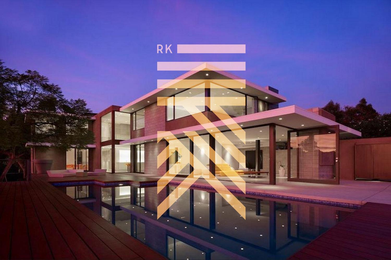 image-villa