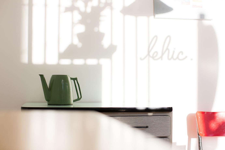 lehic-ambiance1