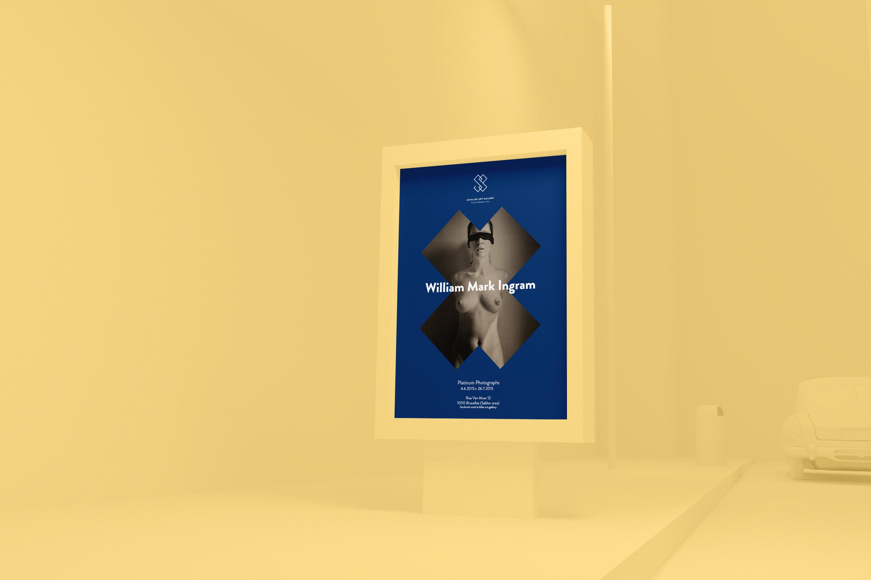 schiller-affich-ext-1