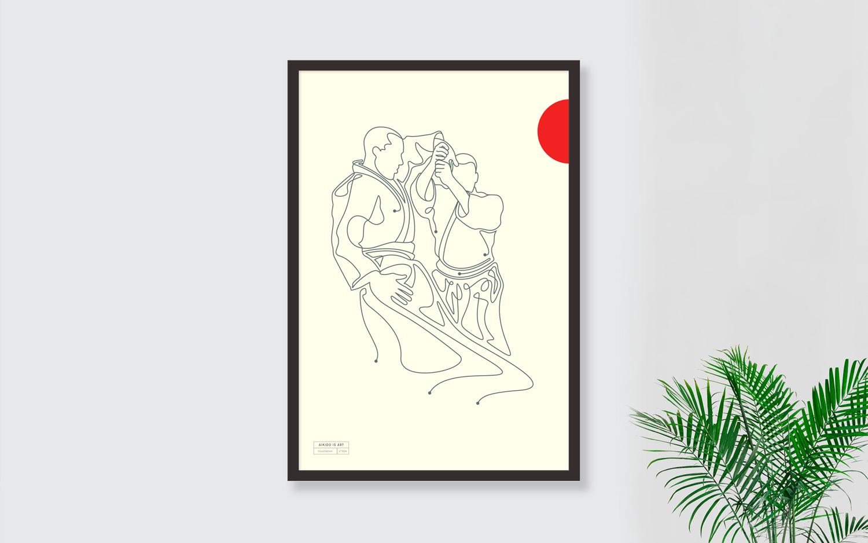aikidoIsARt-illustration-2