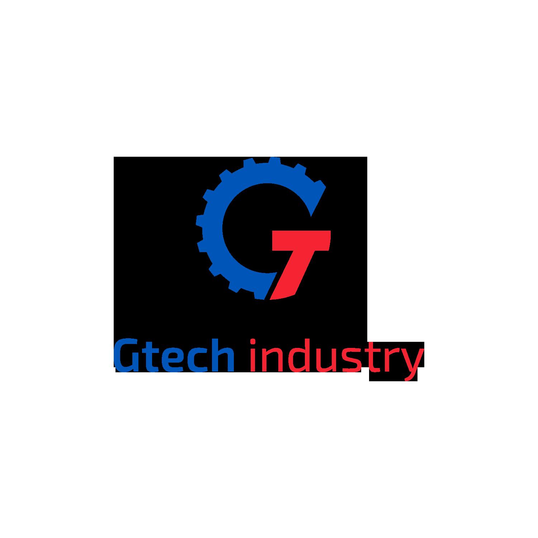 logo-gtech
