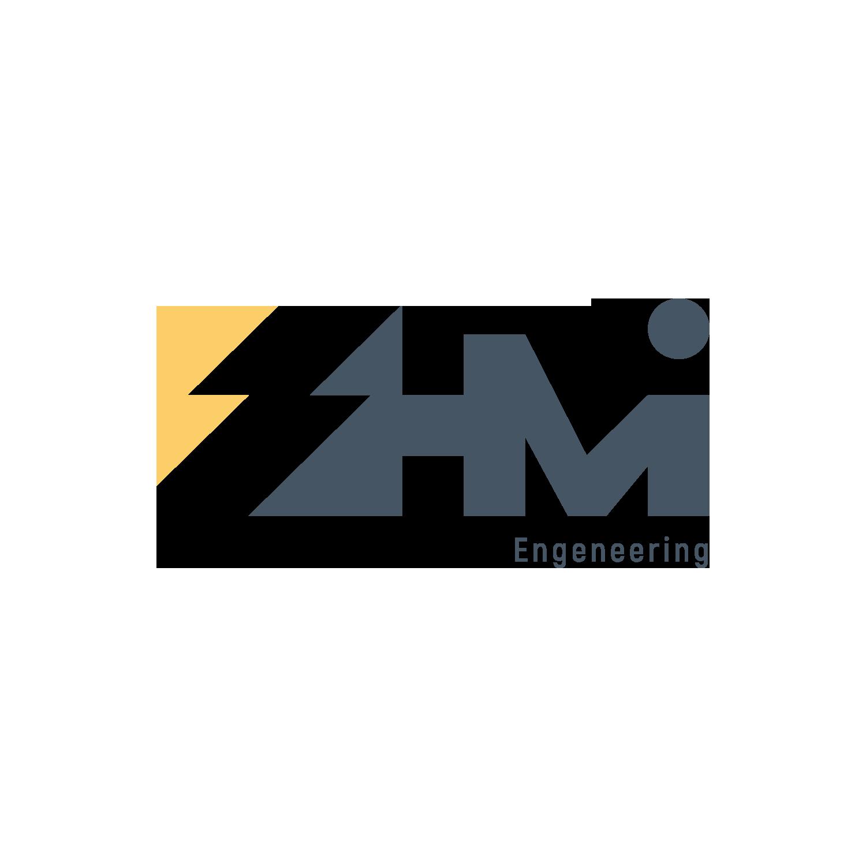 logo-hmi