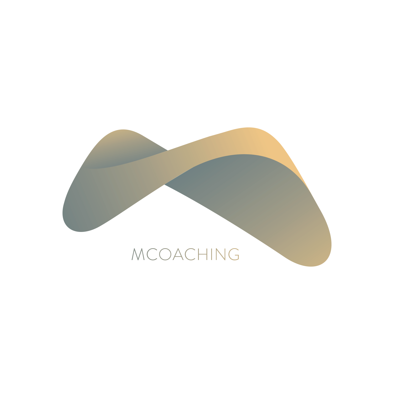 logo-mcoaching