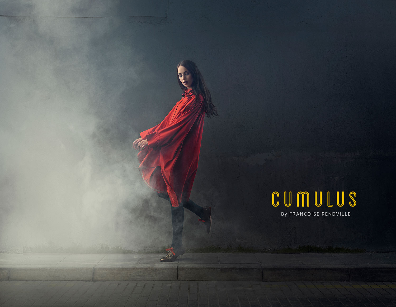 Cumulus-edito-cover