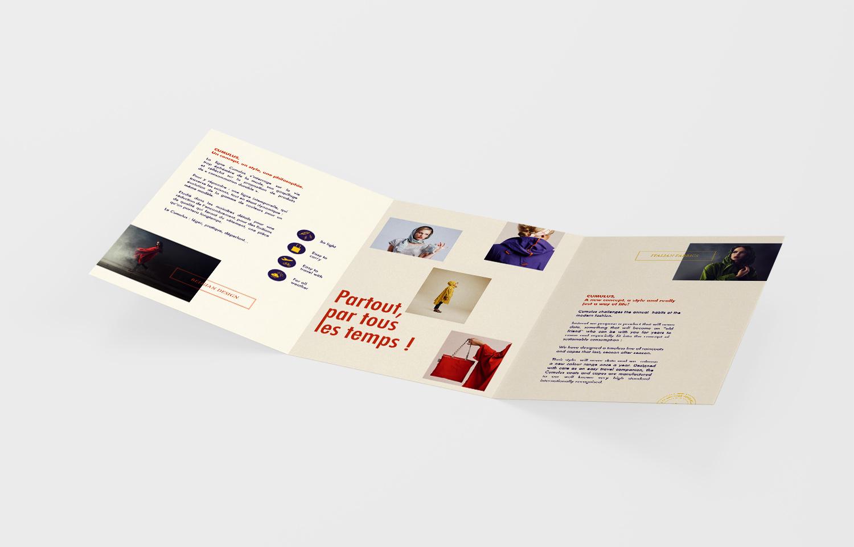 Folder-03