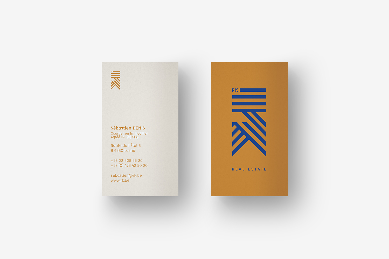 RK-id-cards