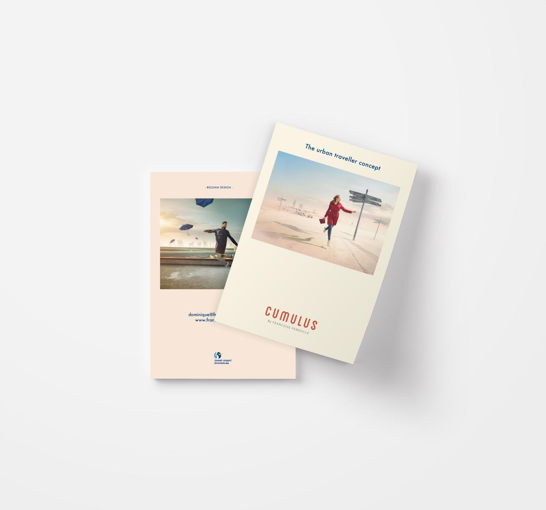 cumulus-folder-3