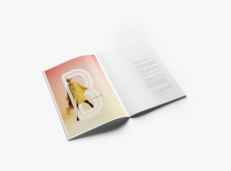 lookbook-7