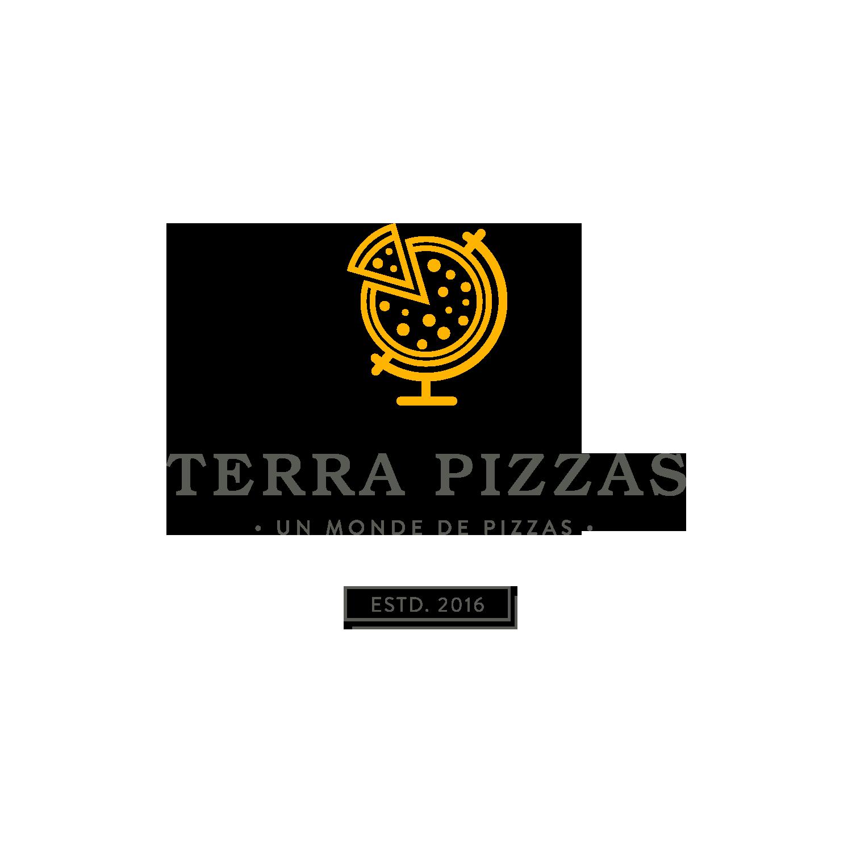 logo-pizzas