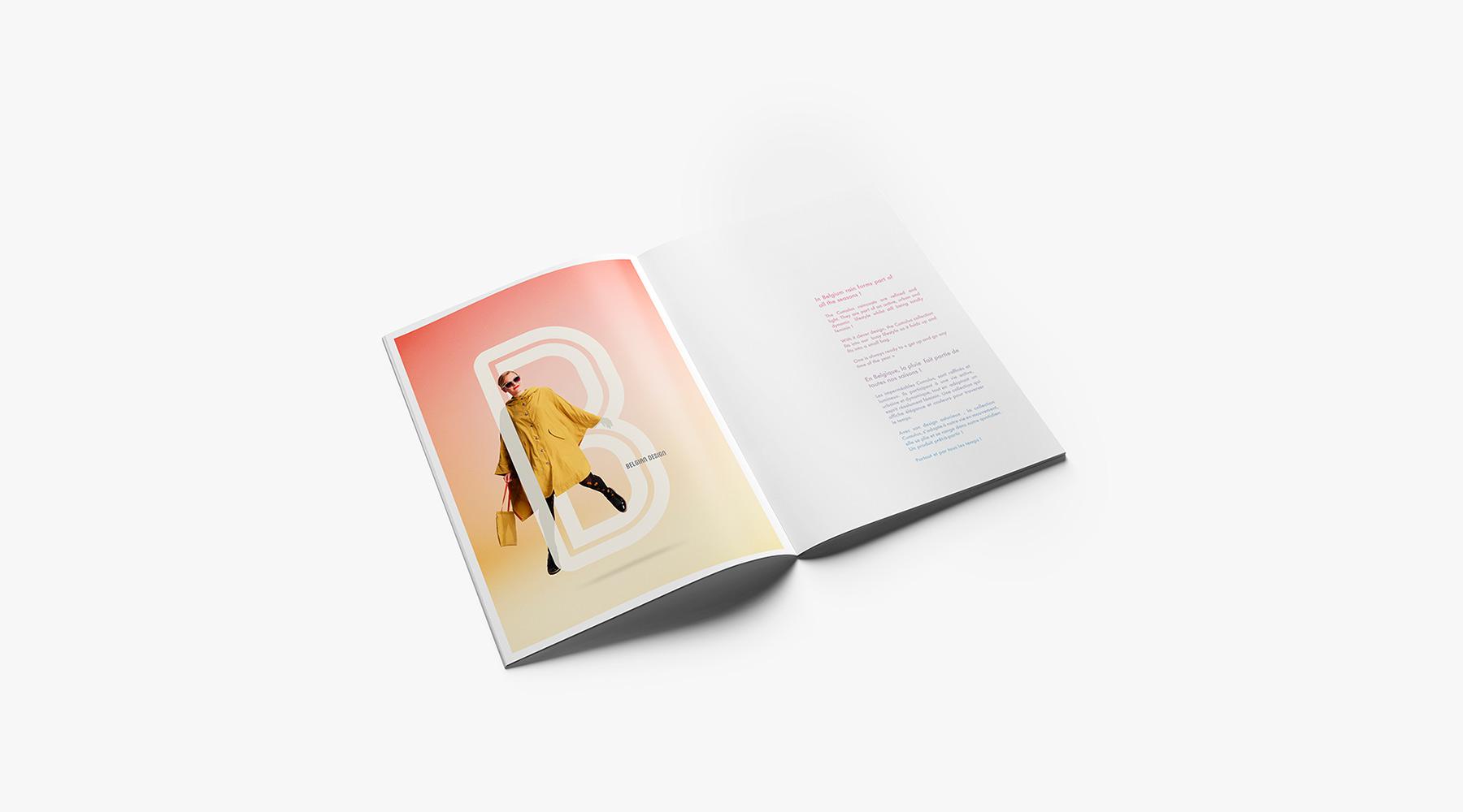 Cumulus-lookbook-2