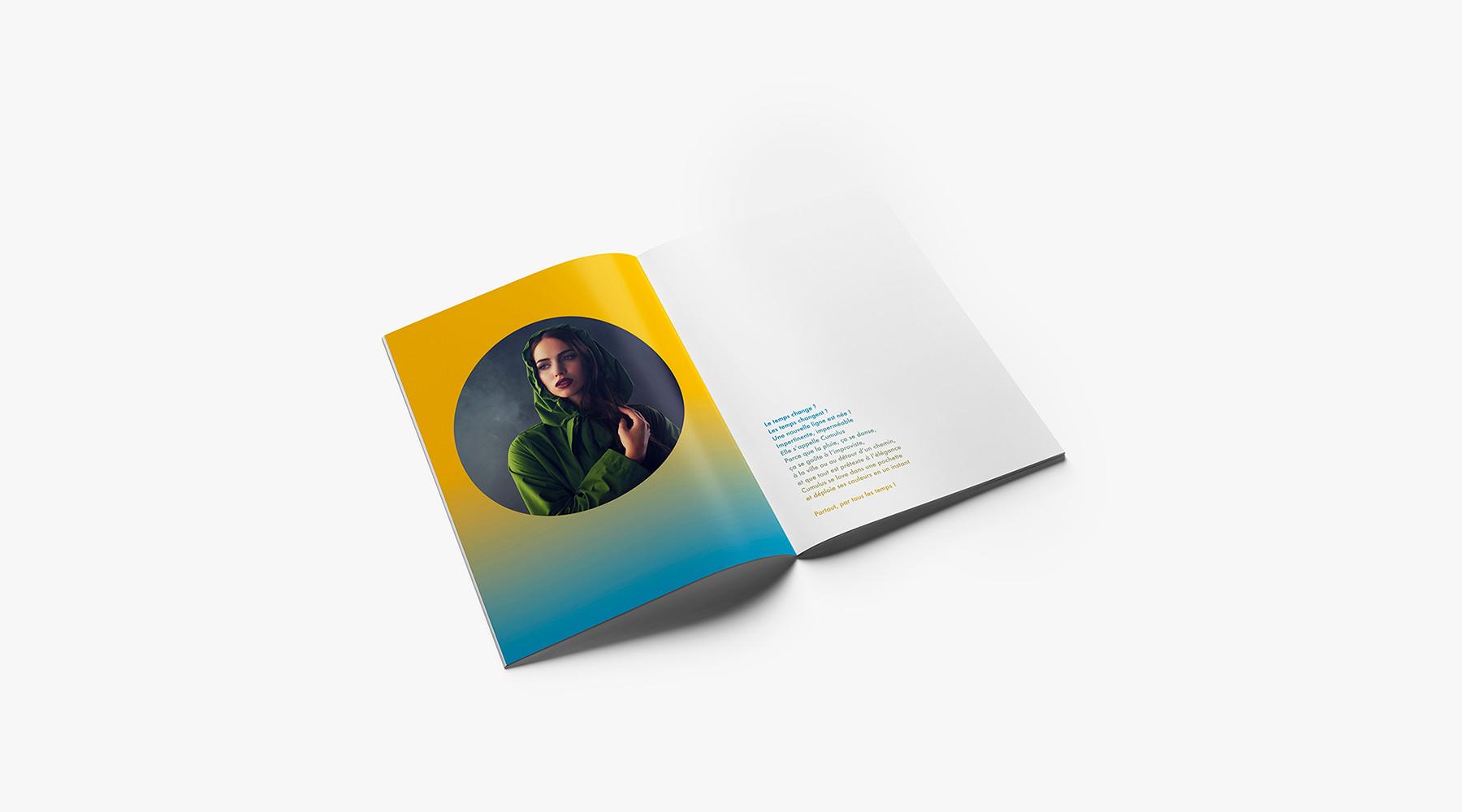 Cumulus-lookbook-3