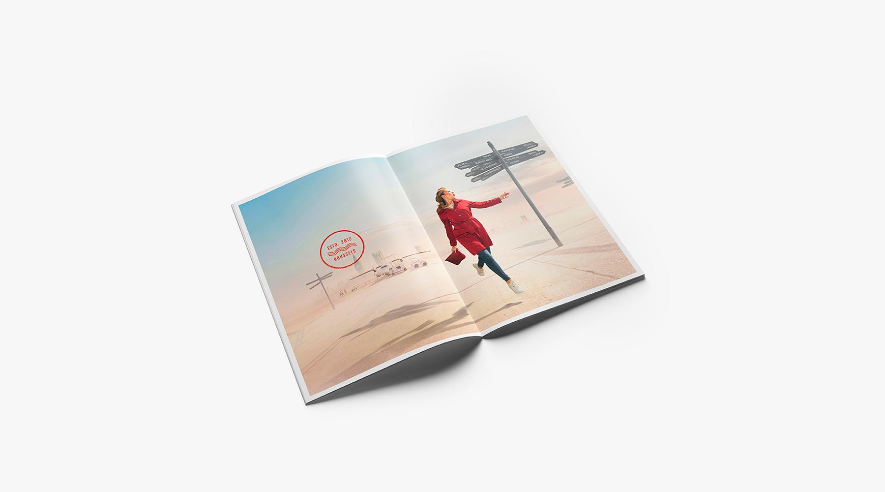 Cumulus-lookbook-4